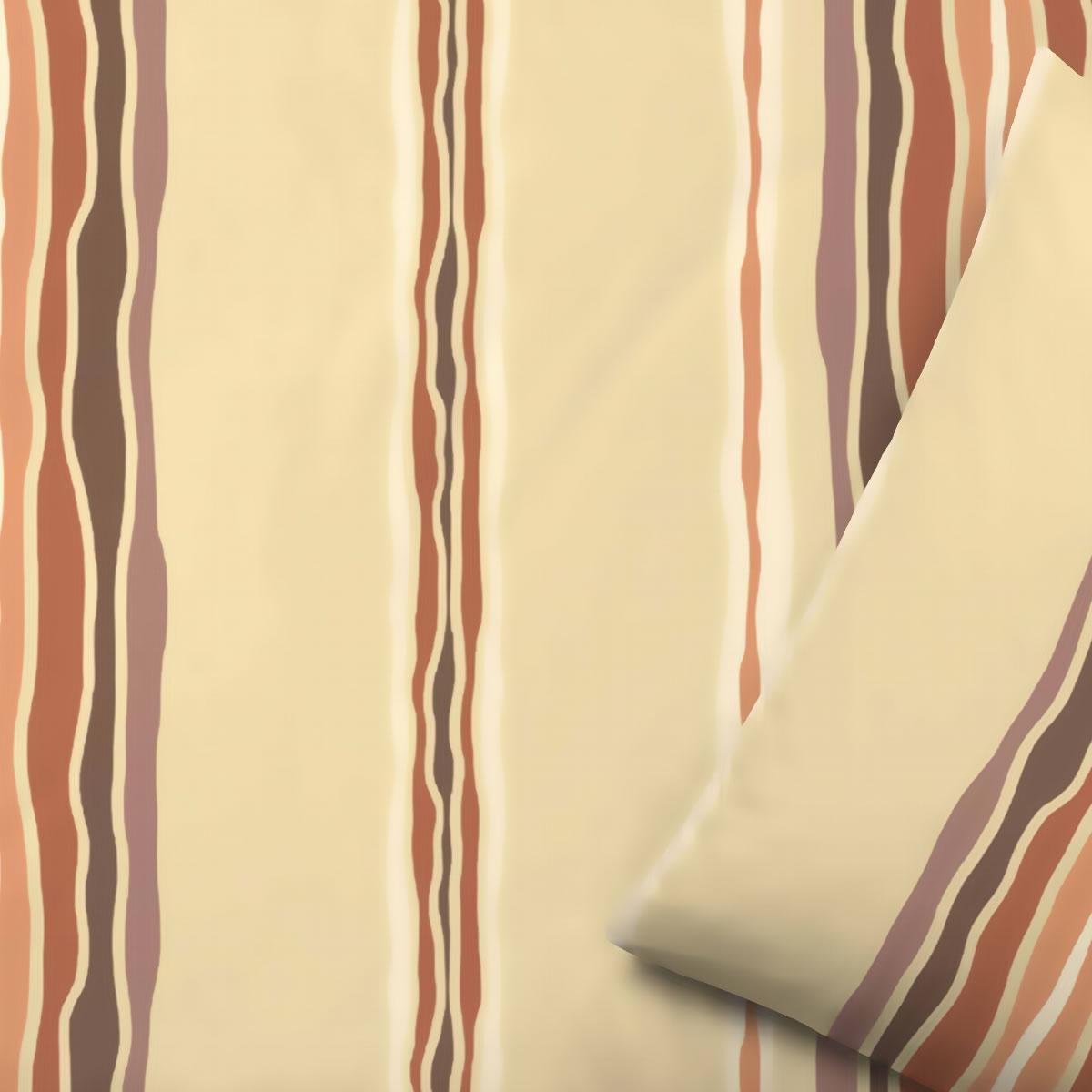 biberna biber bettw sche in 135x200 cm 3349 548 beige. Black Bedroom Furniture Sets. Home Design Ideas