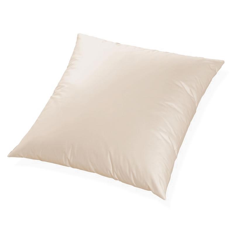 curt bauer uni mako satin bettw sche kissenbezug spannbettlaken 3529 beige ebay. Black Bedroom Furniture Sets. Home Design Ideas