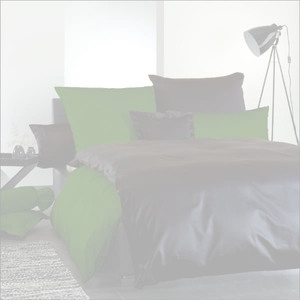 curt bauer uni mako satin spannbettlaken spannbetttuch. Black Bedroom Furniture Sets. Home Design Ideas