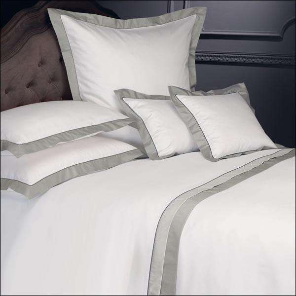 curt bauer mako brokat satin bettw sche monza design 0005 1063 schilf. Black Bedroom Furniture Sets. Home Design Ideas