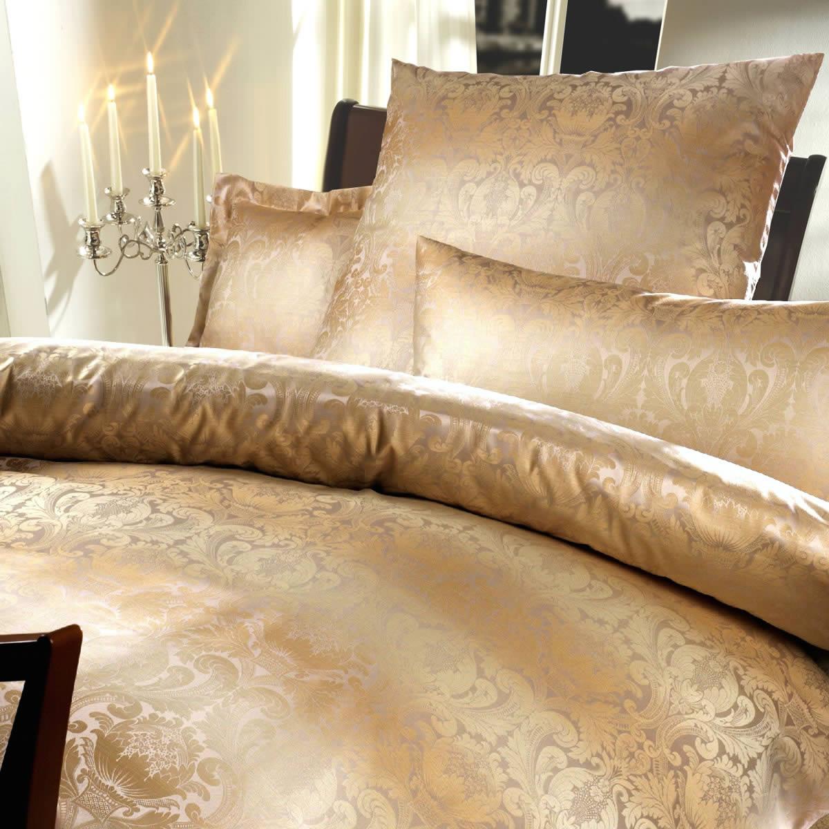 cb bauer bettw sche kleiderschr nke bestellen bettw sche. Black Bedroom Furniture Sets. Home Design Ideas