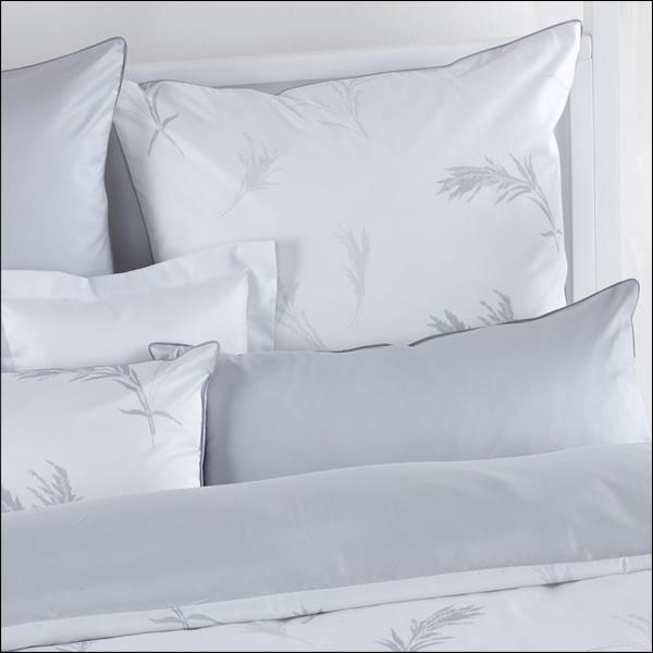 curt bauer mako interlock jersey wende bettw sche gr ser design 6191 1228 nebel ebay. Black Bedroom Furniture Sets. Home Design Ideas