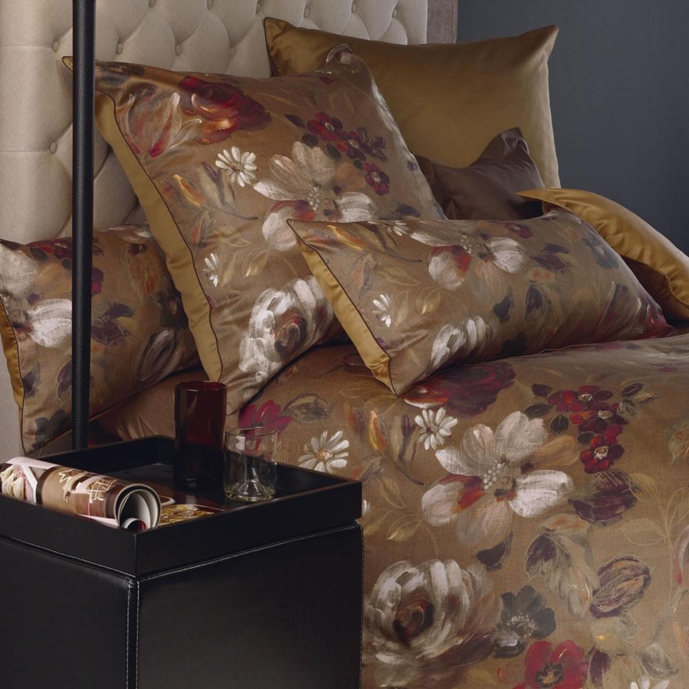 curt bauer mako interlock jersey wende bettw sche dunja 6195 1201 opal. Black Bedroom Furniture Sets. Home Design Ideas