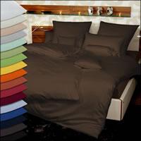 Soniodoro Allegro Microfaser Bettwäsche für Wasserbetten geeignet