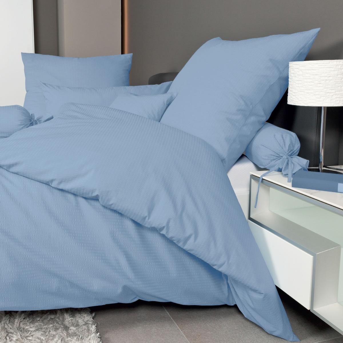 Möbel & Wohnen Sonderabschnitt Bettwäsche 155x220