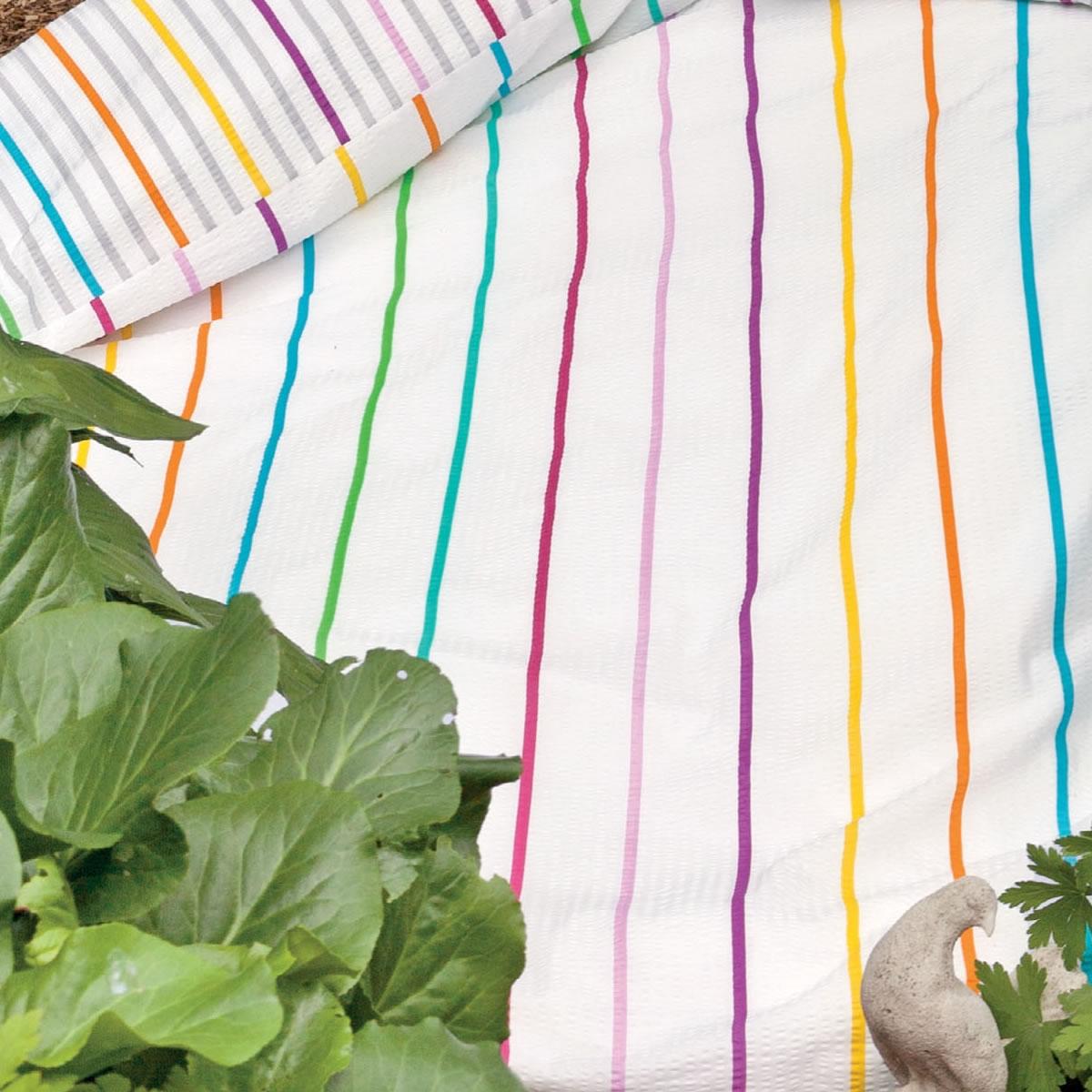 janine mako soft seersucker wende bettw sche tango 200x200 cm 2425 09. Black Bedroom Furniture Sets. Home Design Ideas