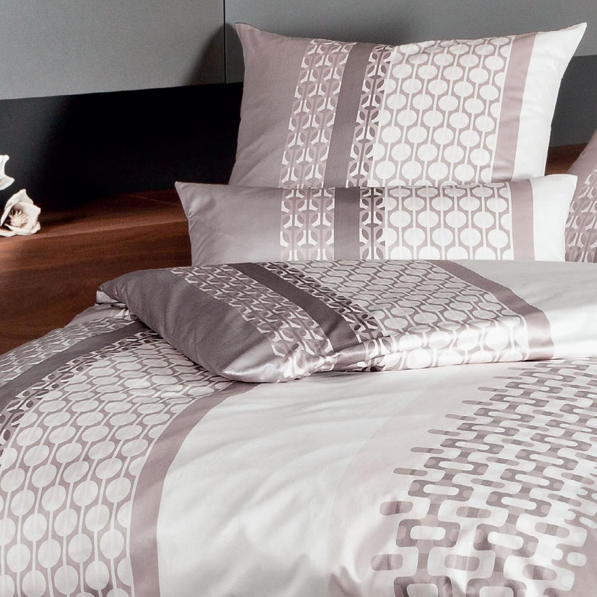 janine interlock fein jersey bettw sche carmen 53036 05 zartmauve. Black Bedroom Furniture Sets. Home Design Ideas