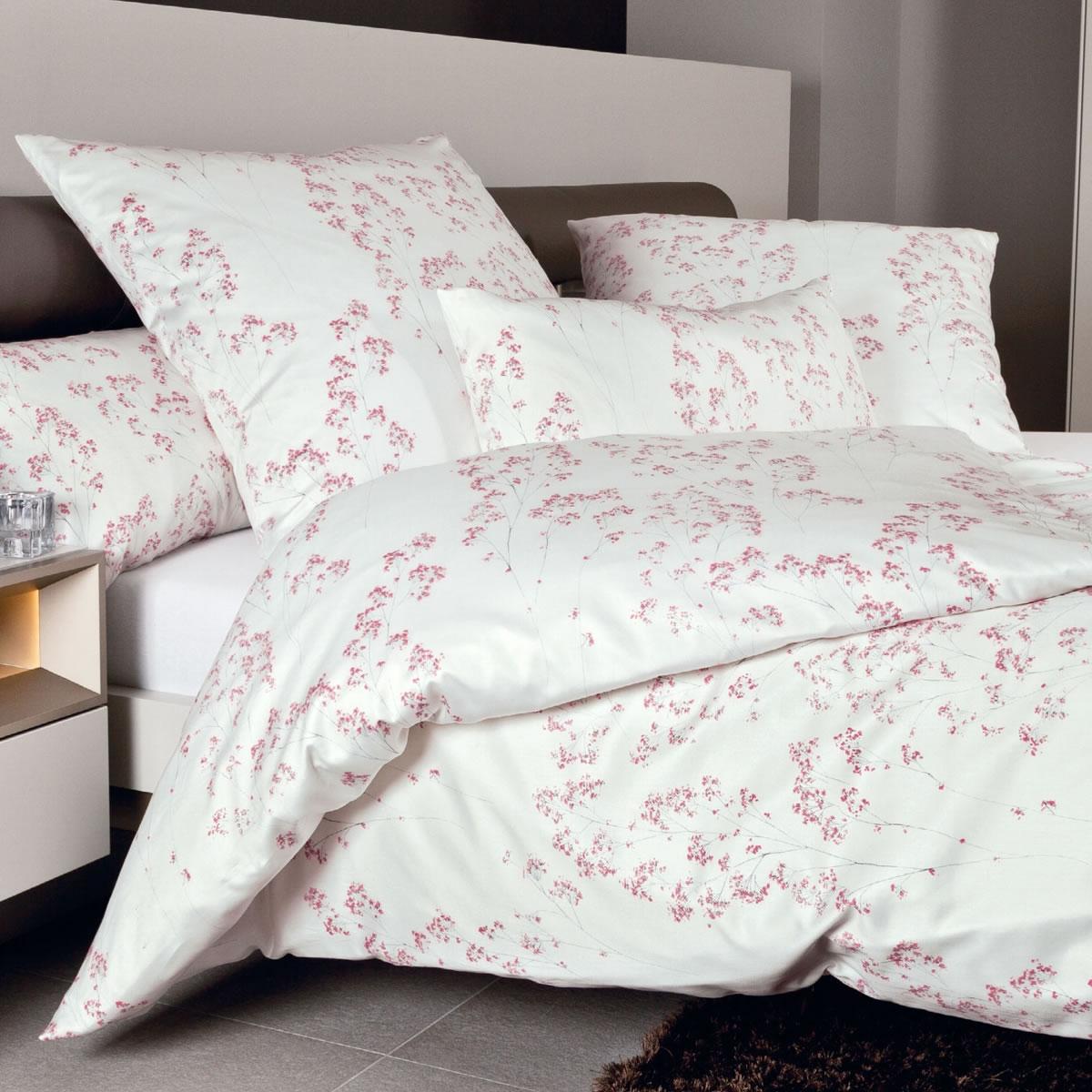 erzstef bettdecken lattenroste 80x200 gebraucht schlafzimmer wandfarbe wei e m bel biber. Black Bedroom Furniture Sets. Home Design Ideas