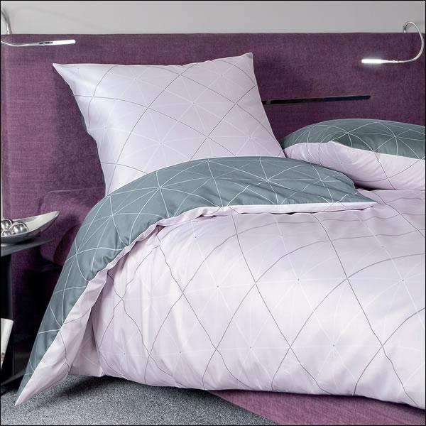janine mako satin wende bettw sche j d 87026 01. Black Bedroom Furniture Sets. Home Design Ideas