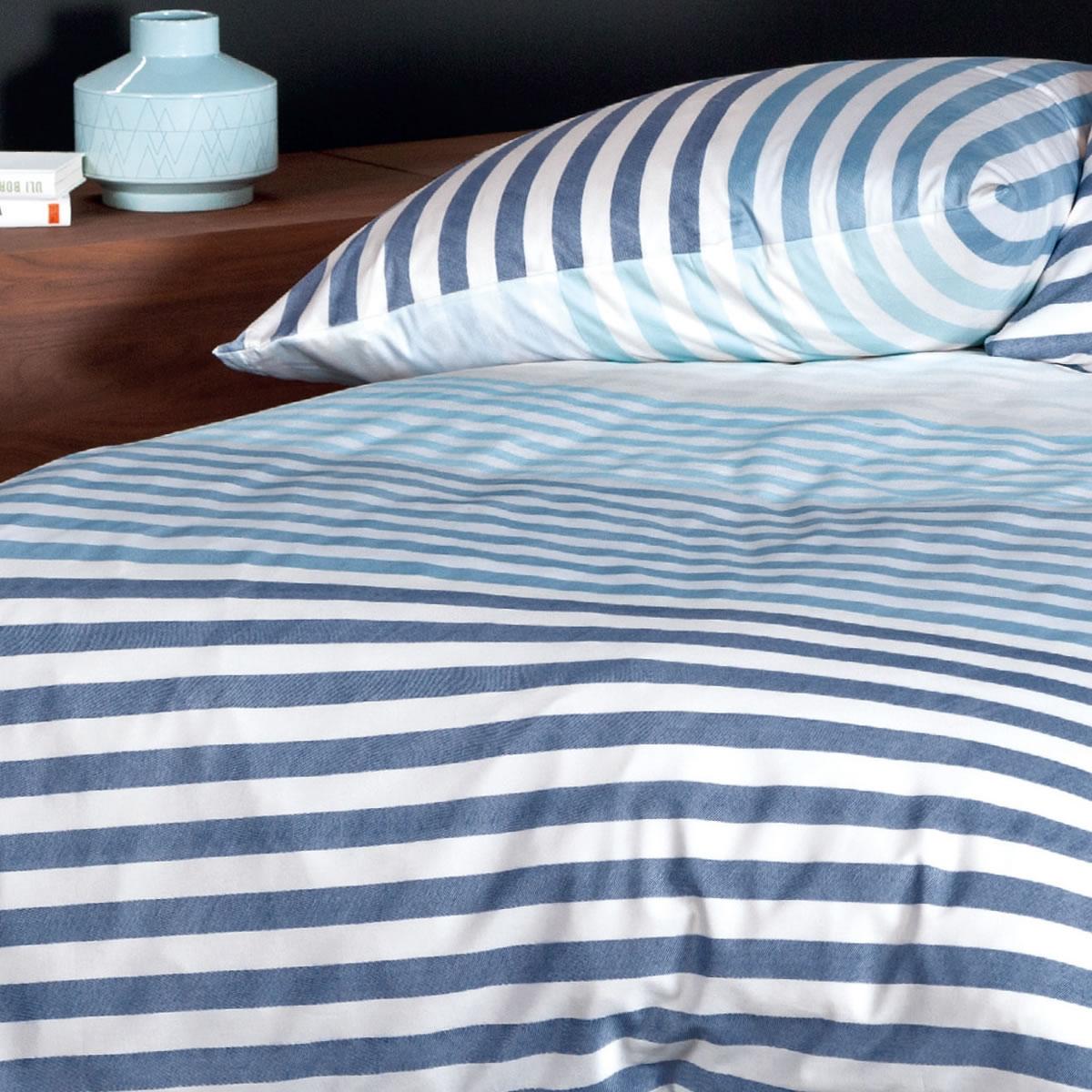 Janine Design Mako Satin Bettwäsche Jd Bettwaren Wäsche