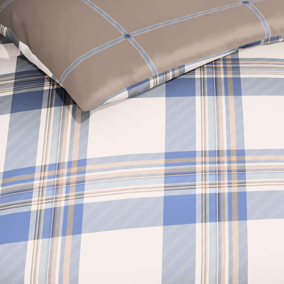 kaeppel mako satin bettw sche 200x200 wendebettw sche. Black Bedroom Furniture Sets. Home Design Ideas