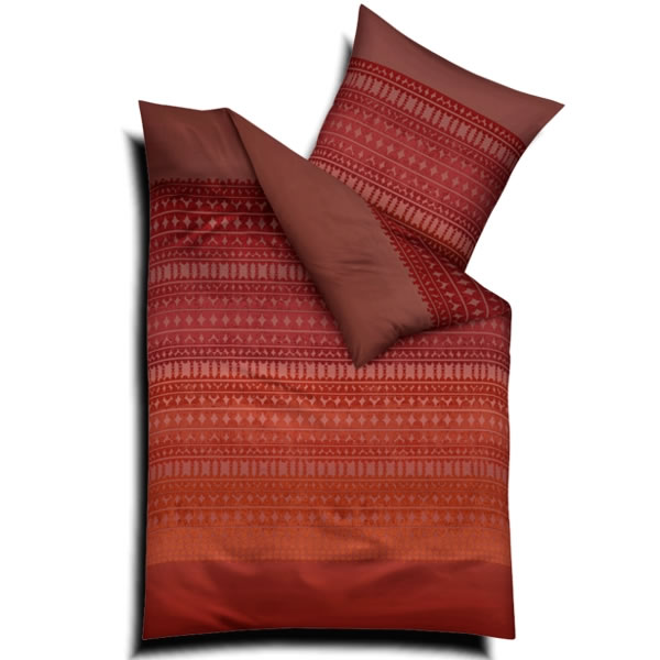 kaeppel fein biber bettw sche in 200x200 cm 50347 purpose. Black Bedroom Furniture Sets. Home Design Ideas
