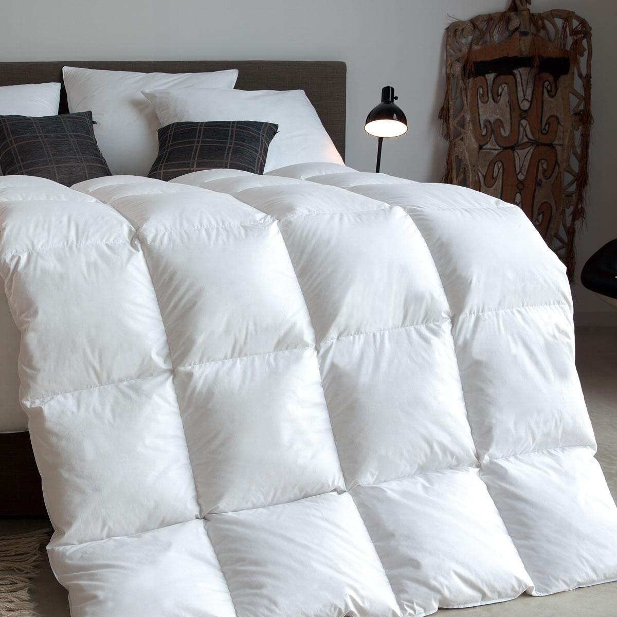 centa star moments warm winter daunendecke mit 2 cm innensteg 5103. Black Bedroom Furniture Sets. Home Design Ideas