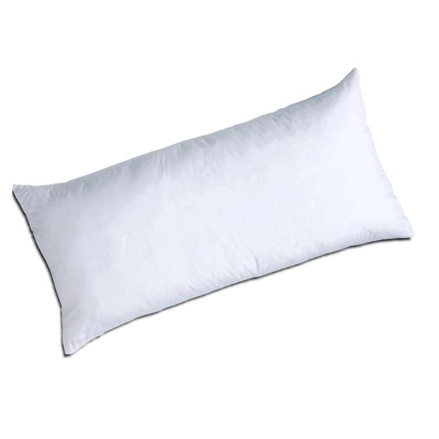 centa star aqua aktiv kissen kopfkissen 40x80 cm 1 wahl. Black Bedroom Furniture Sets. Home Design Ideas