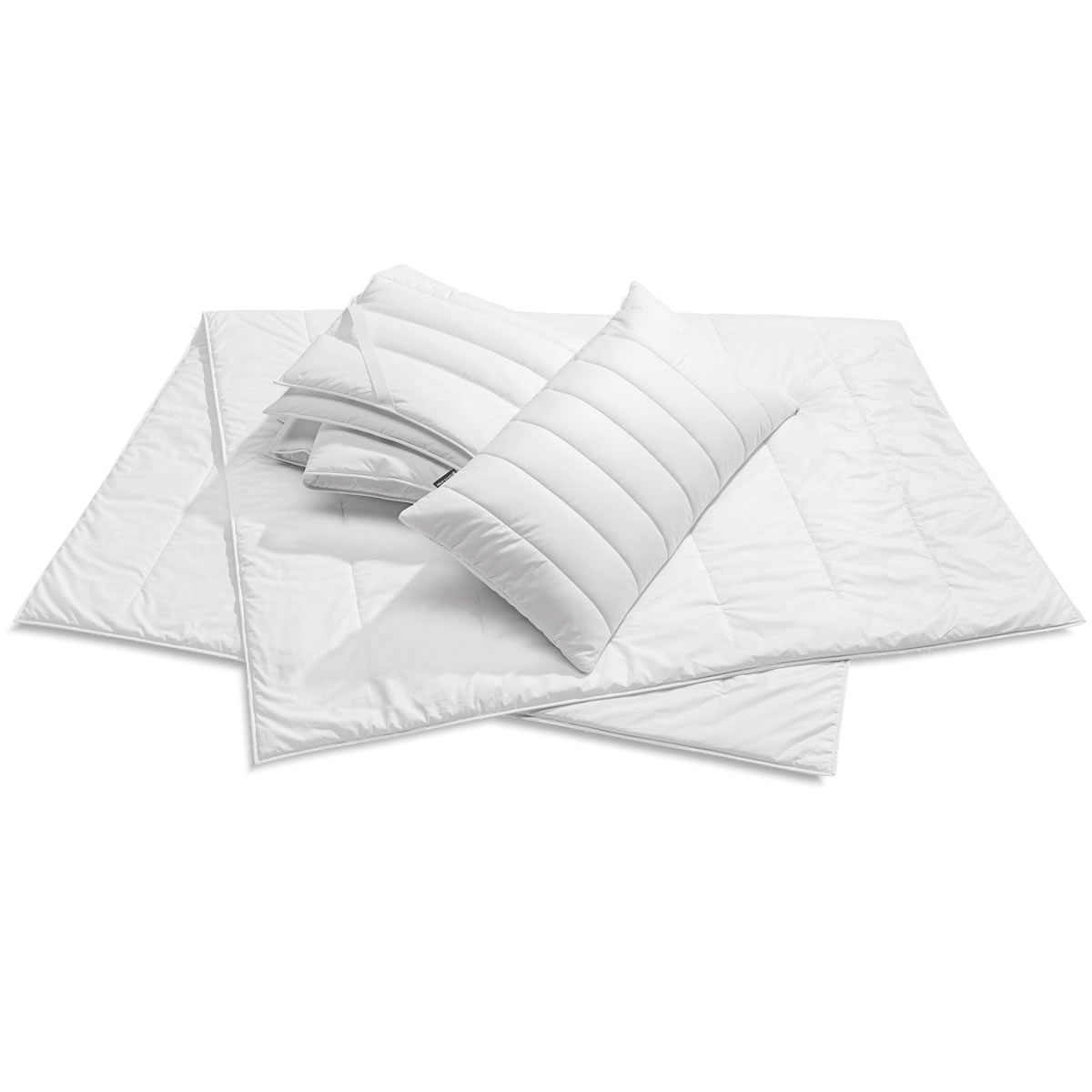 centa star allergo protect unterbett in 90x200 cm auflage. Black Bedroom Furniture Sets. Home Design Ideas
