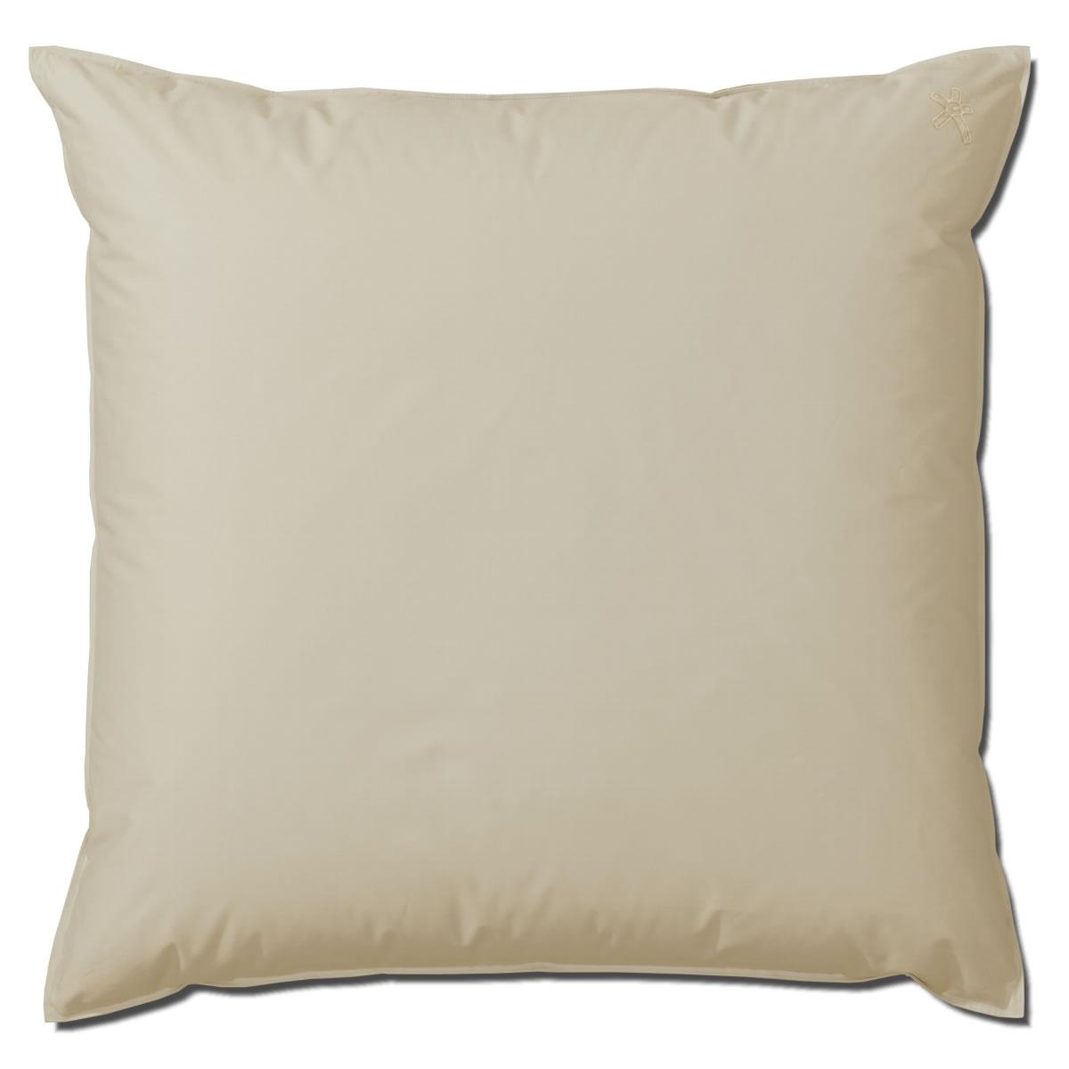 centa star extra golf von alaska kissen medium kopfkissen 70 federn. Black Bedroom Furniture Sets. Home Design Ideas