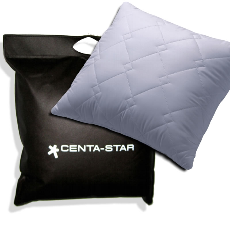 centa star royal kissen 40x40 cm 1 wahl kuschelkissen. Black Bedroom Furniture Sets. Home Design Ideas