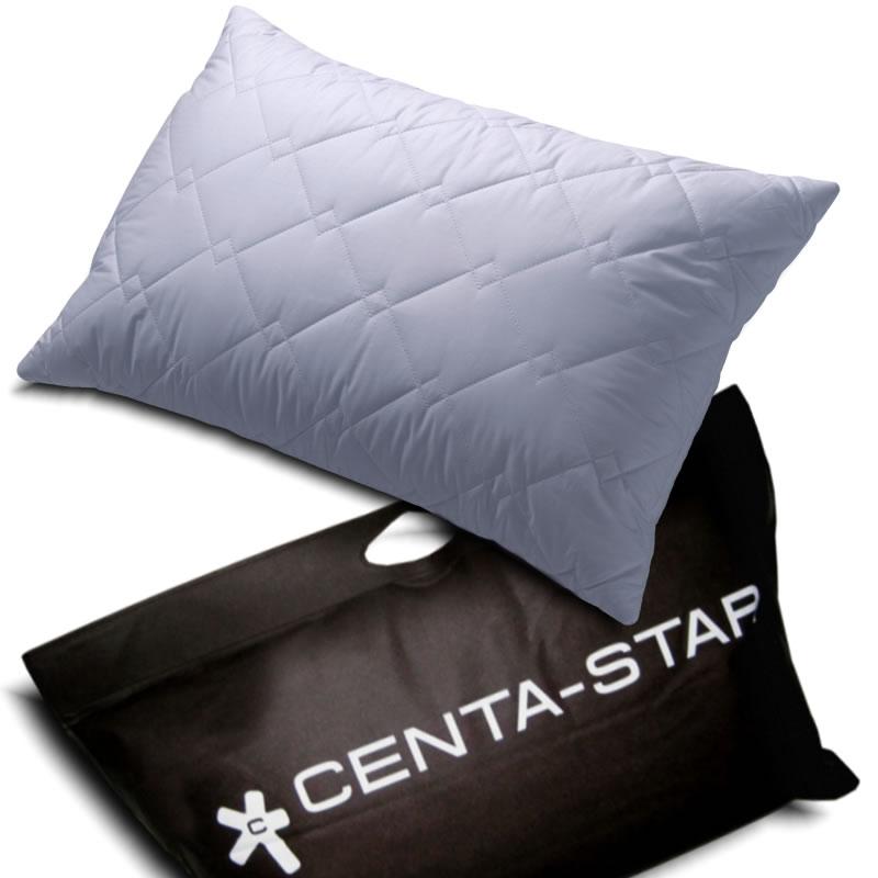 centa star royal kissen 40x60 cm 1 wahl kopfkissen. Black Bedroom Furniture Sets. Home Design Ideas