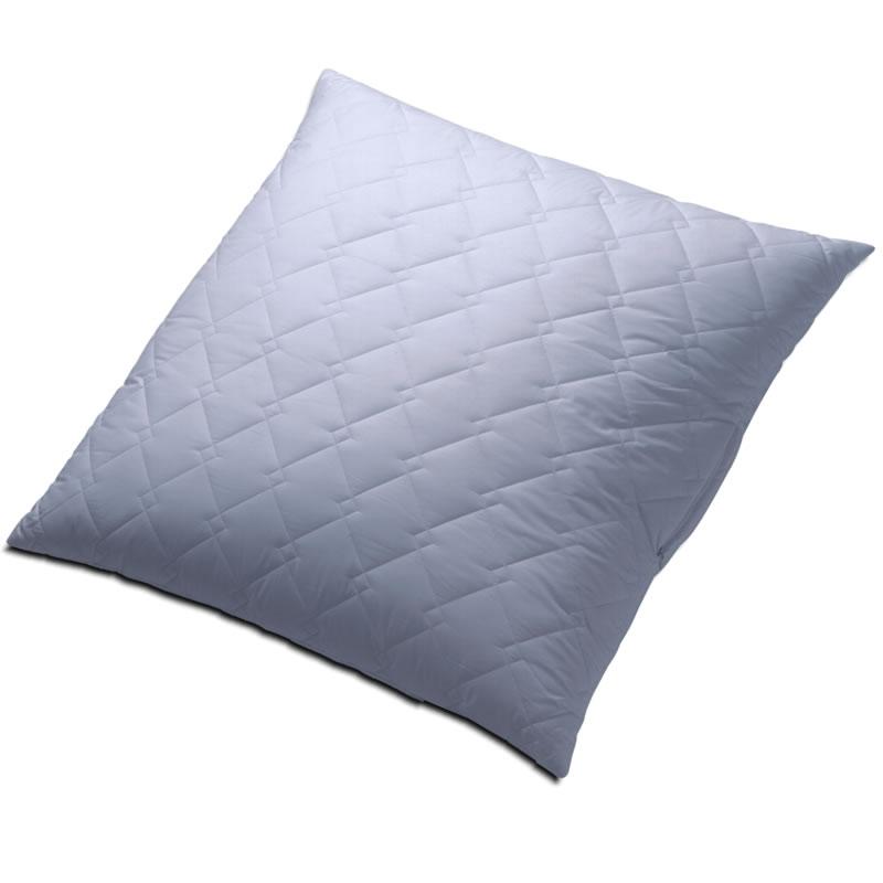 centa star royal kissen 80x80 cm 1 wahl kopfkissen. Black Bedroom Furniture Sets. Home Design Ideas