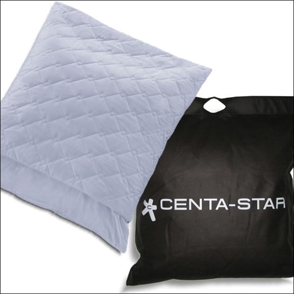 centa star royal kissen 80x80 cm 2 wahl kopfkissen statt 69 95 eur. Black Bedroom Furniture Sets. Home Design Ideas