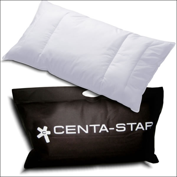 centa star vital plus waschmich light kissen 40x80 cm 2 wahl kopfkissen ebay. Black Bedroom Furniture Sets. Home Design Ideas