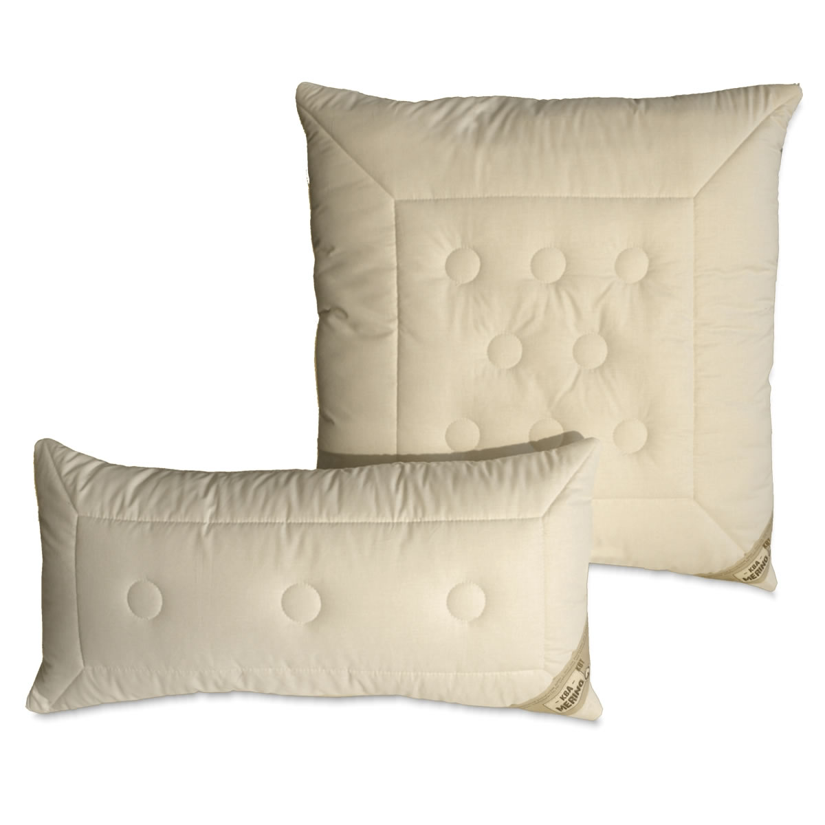 merino schurwolle duo leicht decke aus kbt bezug kba baumwolle ganzjahresdecke ebay. Black Bedroom Furniture Sets. Home Design Ideas