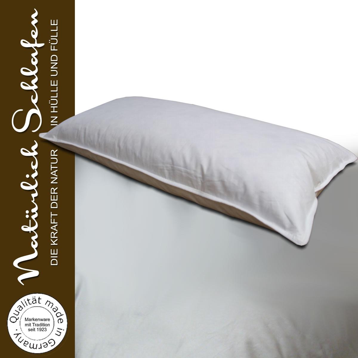 ohne kopfkissen schlafen kleines schlafzimmer streichen ideen lattenroste testsieger komplett. Black Bedroom Furniture Sets. Home Design Ideas