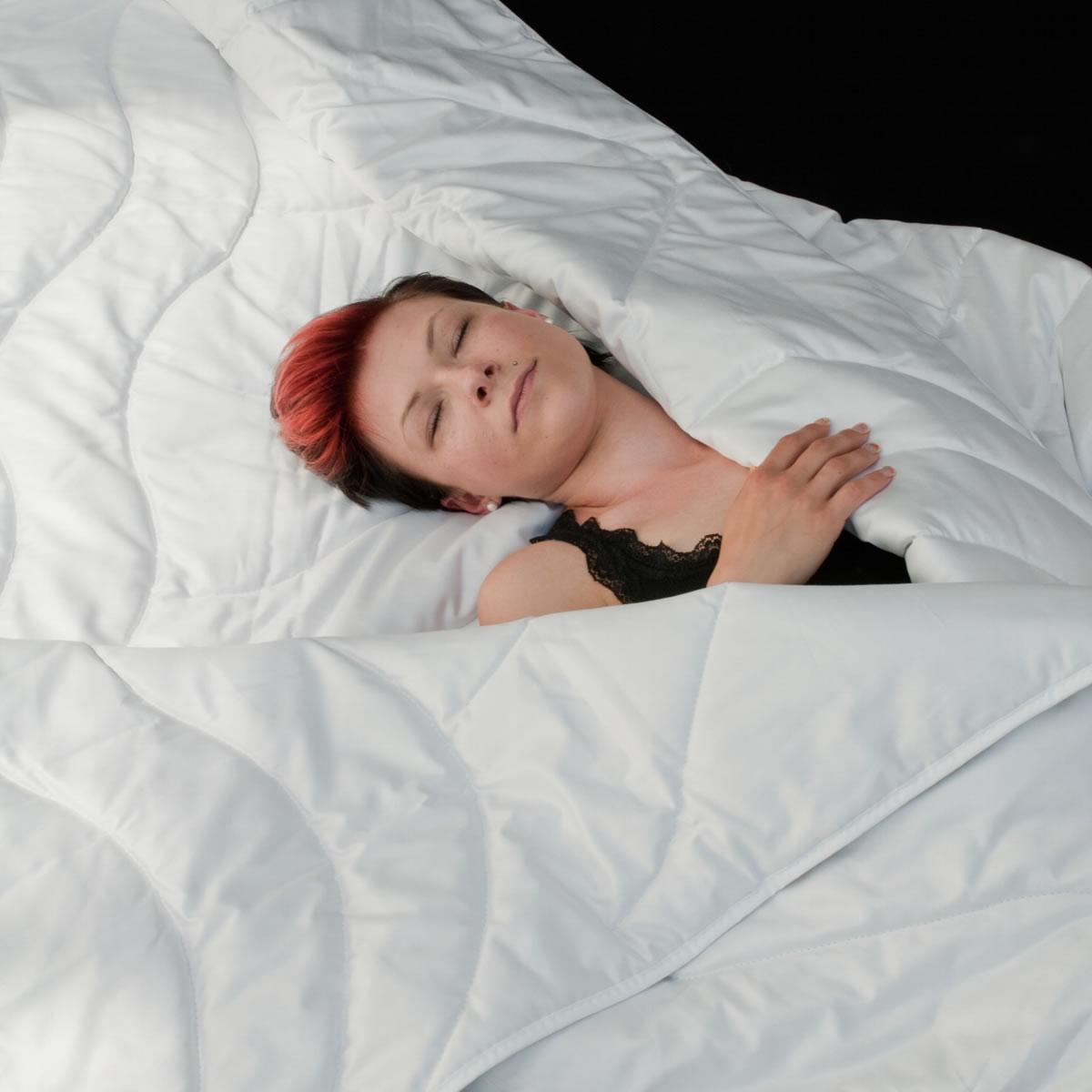 bettdecken seide schlafzimmer lampe migros freiwild bettw sche m bel boss komplett roller. Black Bedroom Furniture Sets. Home Design Ideas