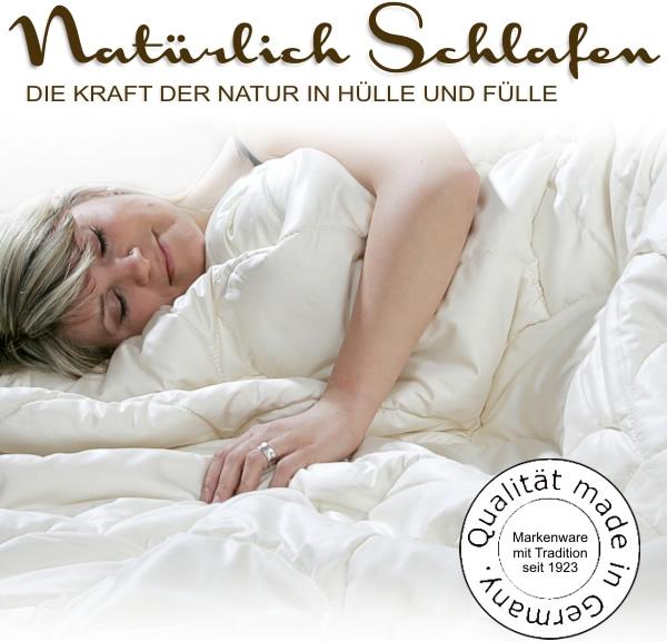 natuerlich-schlafen-oben-ES.jpg