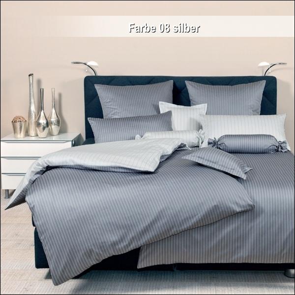 stoffe kollektion erkunden bei ebay. Black Bedroom Furniture Sets. Home Design Ideas