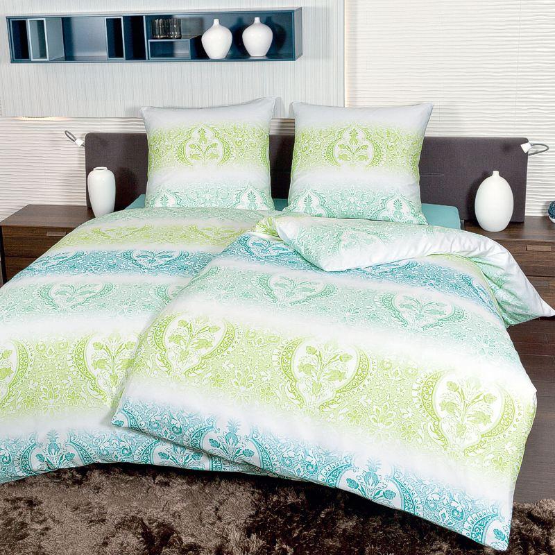 janine mako satin bettw sche 200x220 cm messina dessin 4728 06. Black Bedroom Furniture Sets. Home Design Ideas