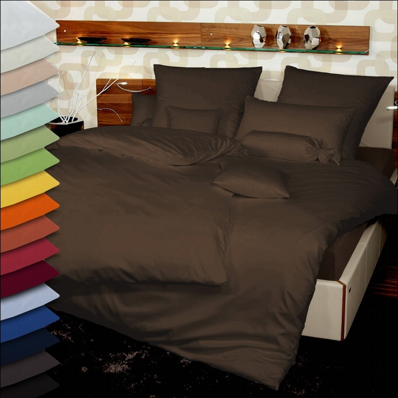 microfaser bettw sche m belideen. Black Bedroom Furniture Sets. Home Design Ideas