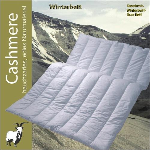 centa star cashmere duo bett 155x220 cm tibet kaschmir winterdecke decke ebay. Black Bedroom Furniture Sets. Home Design Ideas