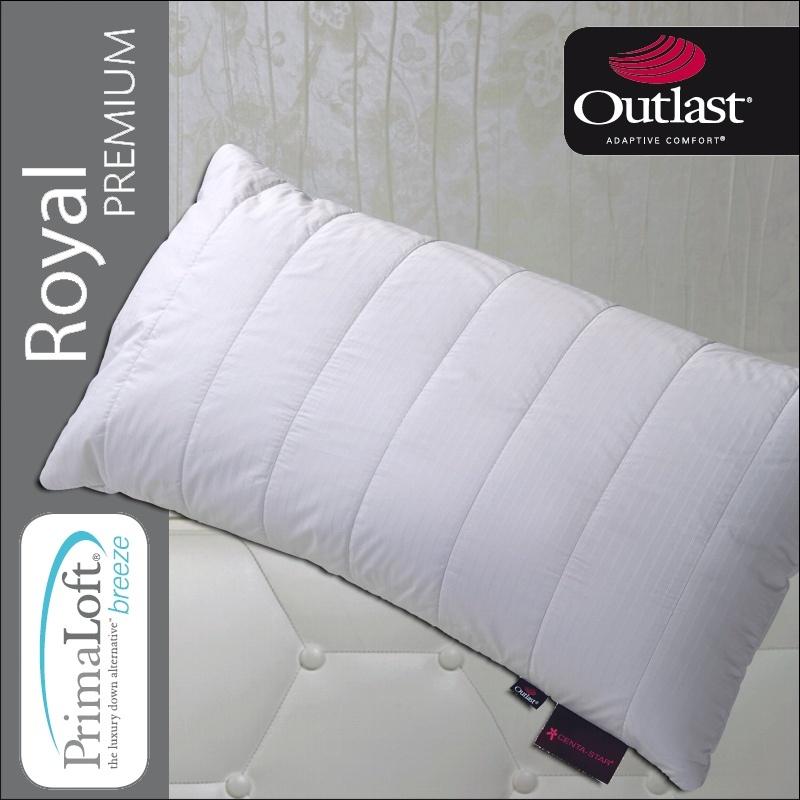centa star royal premium kissen 40x80 cm ii wahl neu ebay. Black Bedroom Furniture Sets. Home Design Ideas