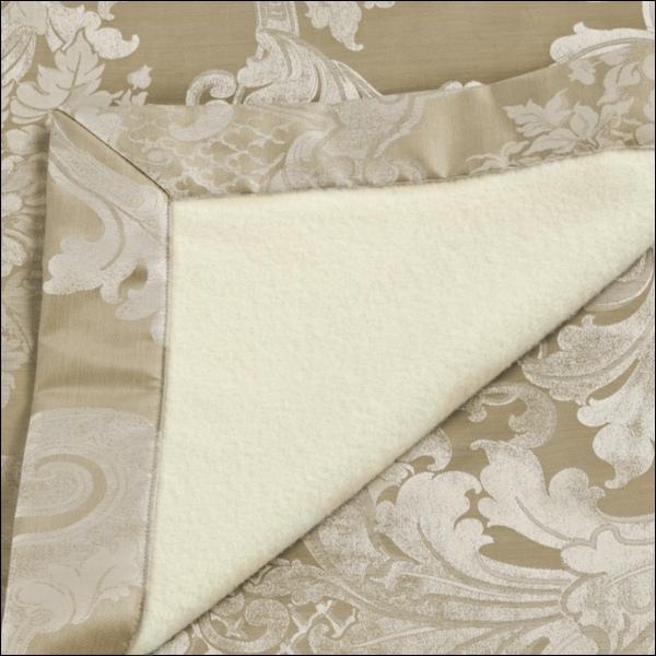 curt bauer mako brokat damast bettw sche louis xiv kissenbezug plaid 2476 1681 ebay. Black Bedroom Furniture Sets. Home Design Ideas
