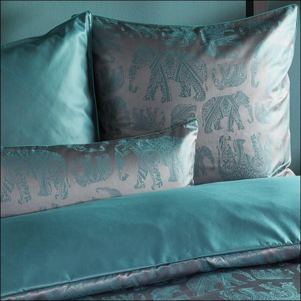 kissenbezug 40x80 schn ppchen auf waterige. Black Bedroom Furniture Sets. Home Design Ideas