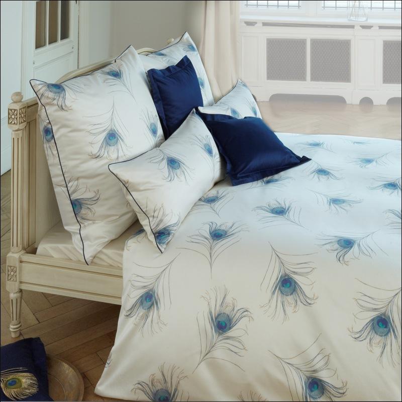 curt bauer mako satin oder interlock jersey bettw sche programm alf layla 6185 ebay. Black Bedroom Furniture Sets. Home Design Ideas