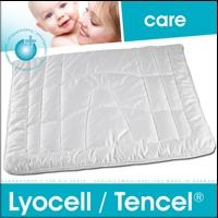 Tencel Duo Decke Winterdecke Bettdecke in verschiedenen Maßen wählbar