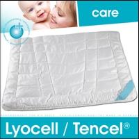 Tencel Sommerdecke Sommerbett Bettdecke mit 80% Tencel