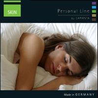 Personal Line by Garanta SKIN Duo-Warm Winterdecke Decke