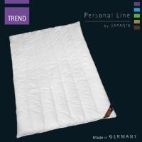 Personal Line by Garanta TREND EXTRA LEICHT Sommerdecke Sommerbett