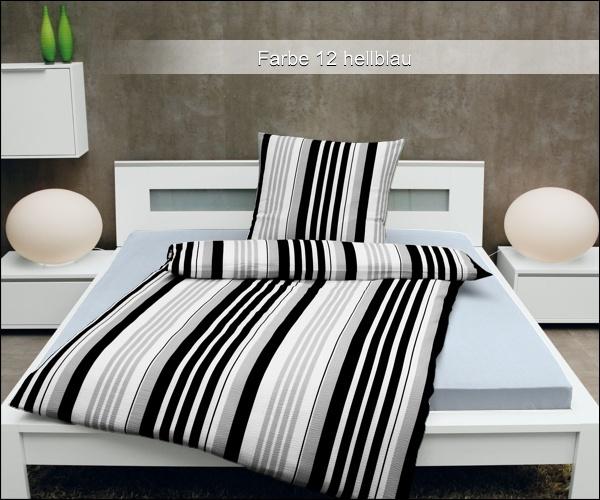 janine chinchilla edel flanell biber spannbettlaken baumwolle spannbetttuch ebay. Black Bedroom Furniture Sets. Home Design Ideas