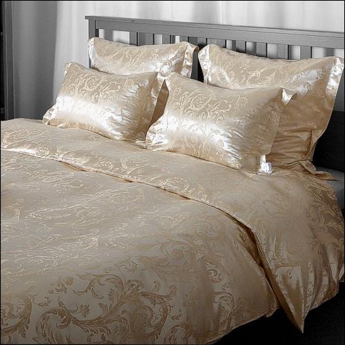 seidenweber collection tussah seiden bettw sche eyla aus 100 seide. Black Bedroom Furniture Sets. Home Design Ideas